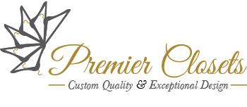 Premier Closets Fort Lauderdale
